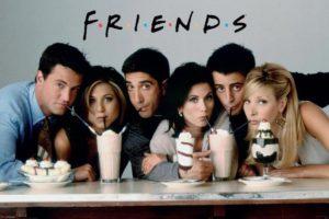 pp32769-friends-milkshake-poster
