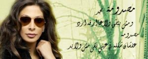 shbbab.com1396497485_182