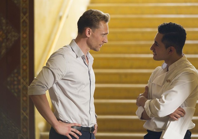 the-night-manager-106-pine-hiddleston-youssef-935x658-640x450