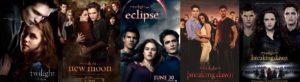 twilight-poster11