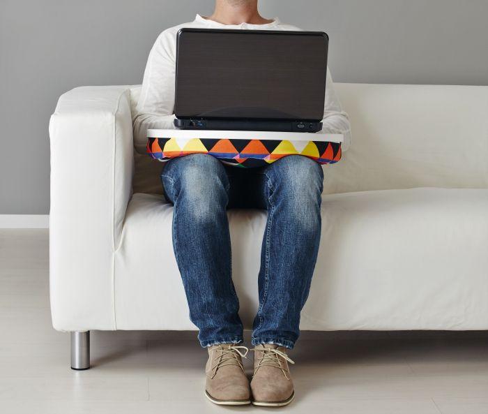BYLLAN laptop support 165