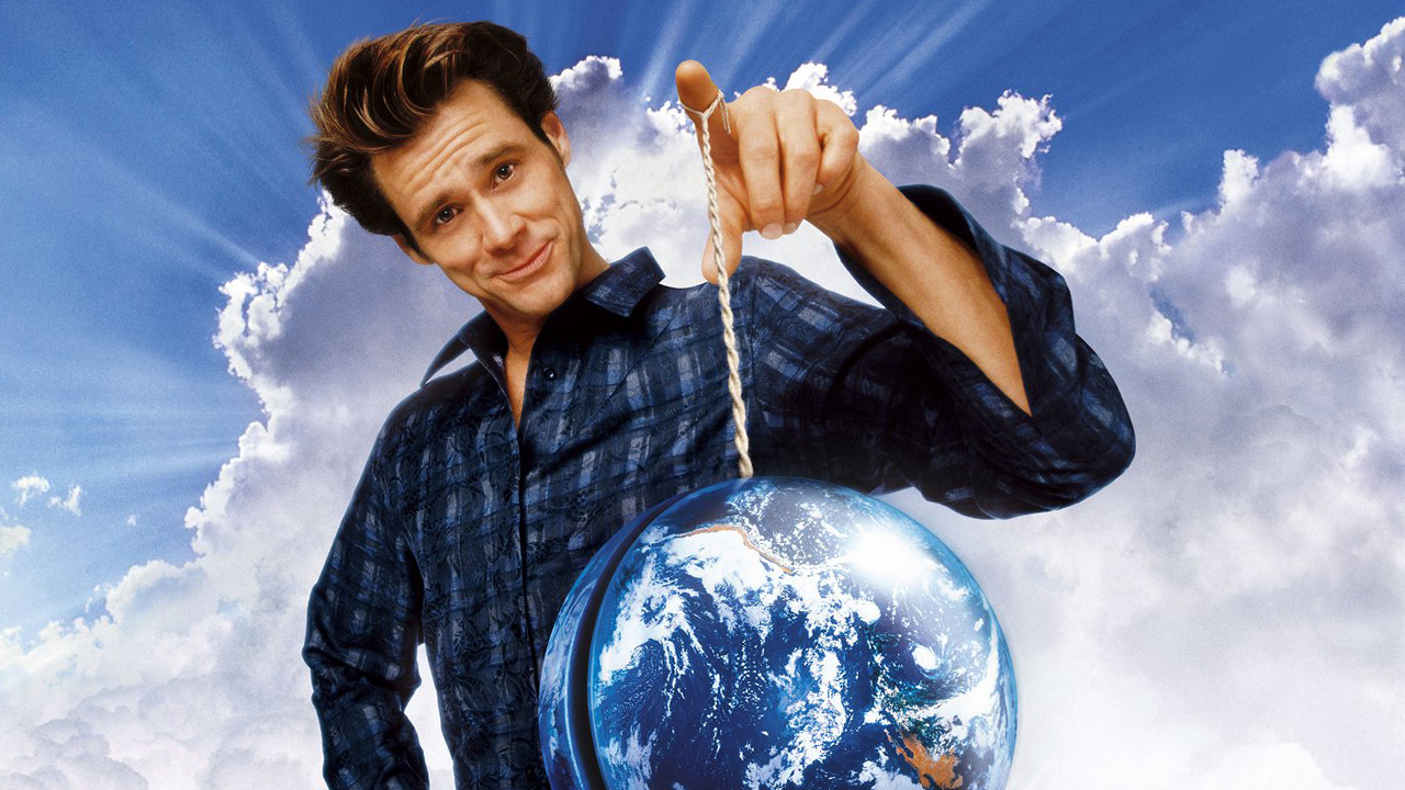 free-hq-bruce-almighty