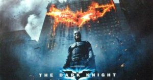 the-dark-knight-movie-quotes-u1