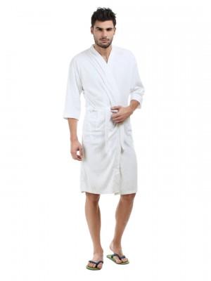 3122324-red-rose-man-white-bath-robe
