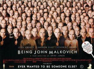 free-download-bluray-1080p-720p-movie-google-drive-being-john-malkovich-usa-1999-spike-jonze-cameron-diaz-eric-weinstein-john-cusack-ned-bellamy