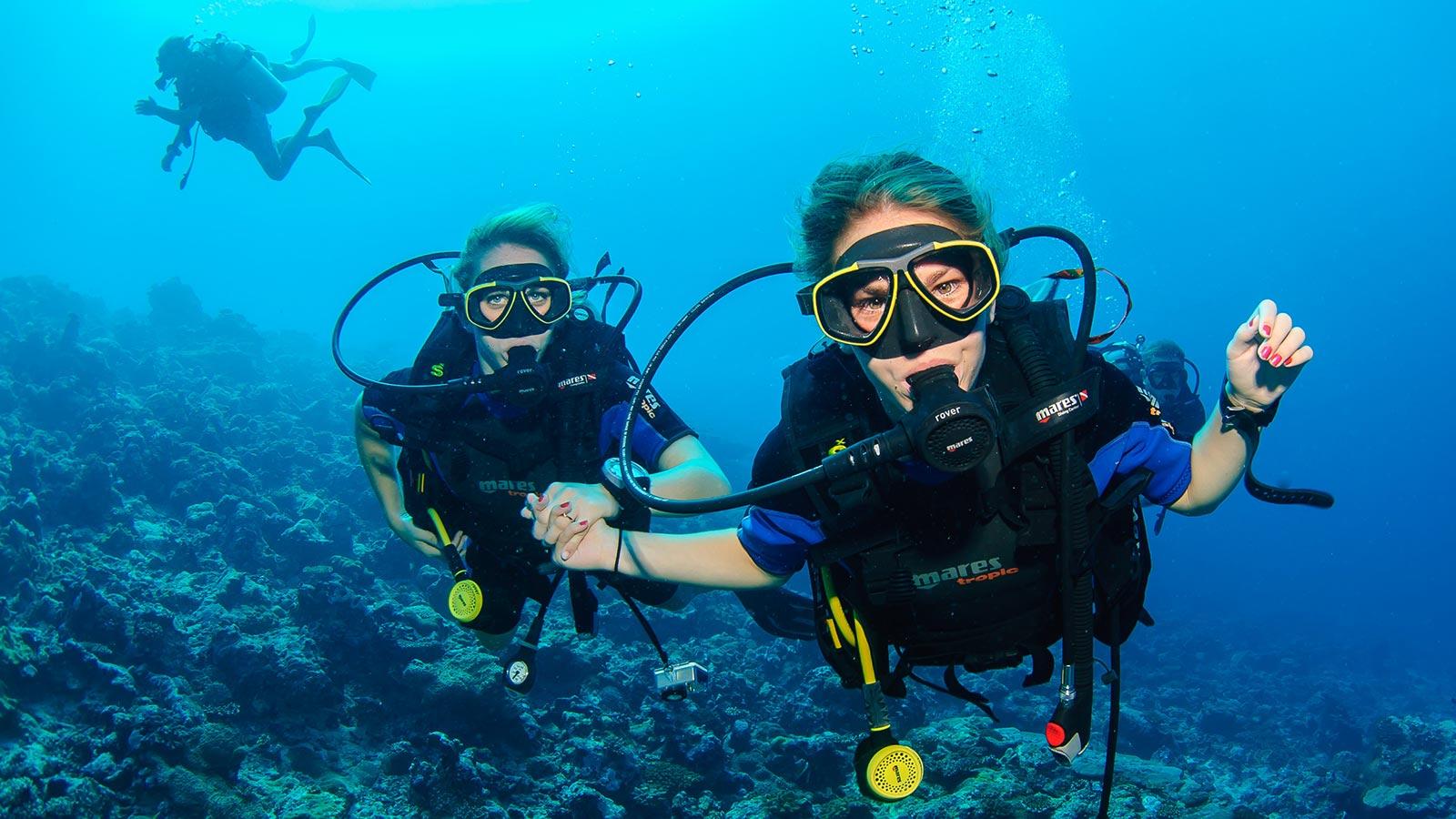 ocean_dimensions_scuba_diving