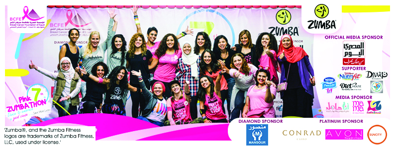 breast-cancer-awarness-campaings-1
