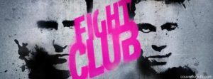 couverture-facebook-tag-fight-club