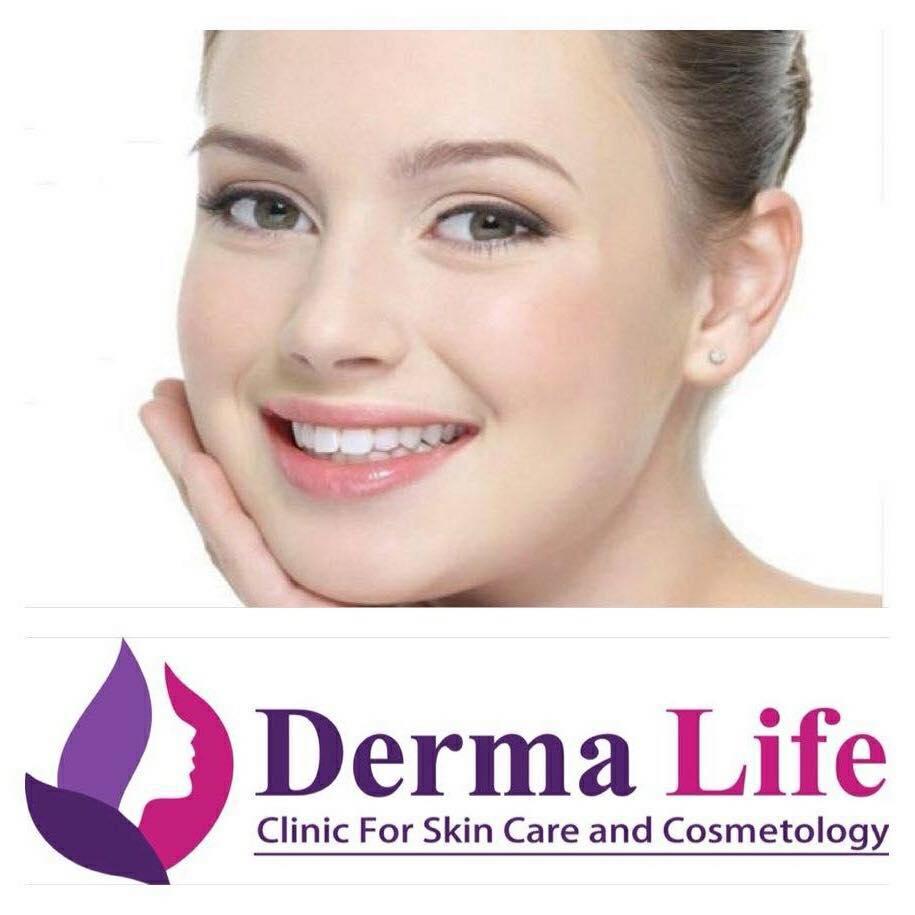 derma-life