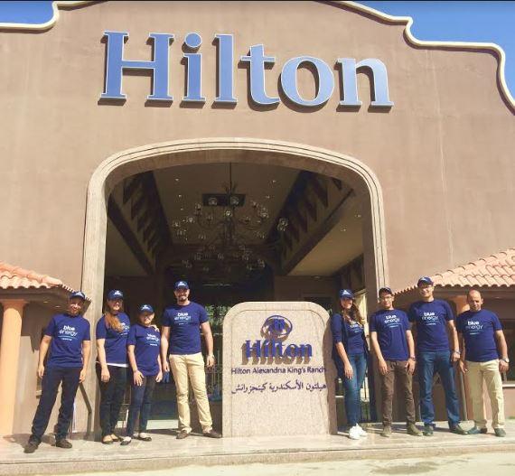 hilton-kings-ranch2