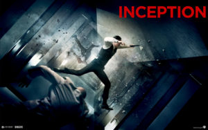 inception-fiction-movie-best-8496