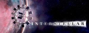interstellar_multi-multi4-3