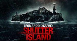 shutter-island-b1