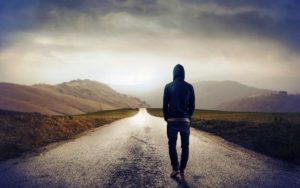 alone-and-sad-man-missing-someone