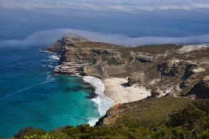 Cape Town Peninsula