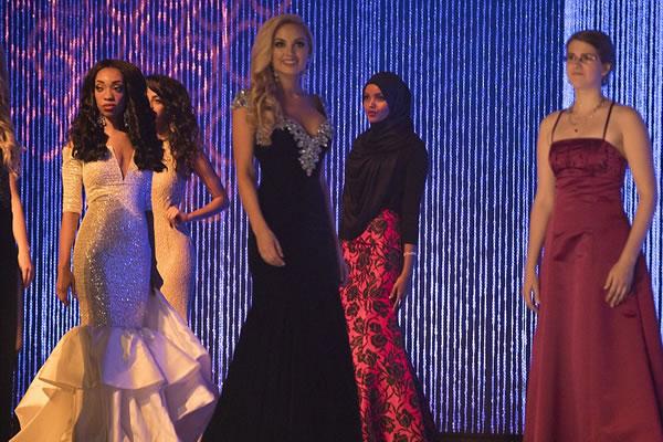halima-aden-hijab-miss-minnesota-8