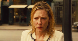 blue-jasmine-2013-jeanette-francis-cate-blanchett-crazy-ending-review