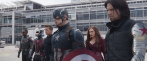 2-captain-america-civil-war
