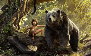 6-the-jungle-book