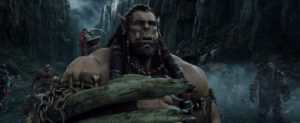 9-warcraft-the-beginning