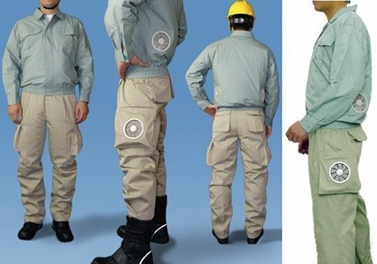 air-conditioned-pants