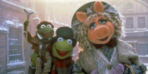 kermit-piggy-muppet-christmas-carol1