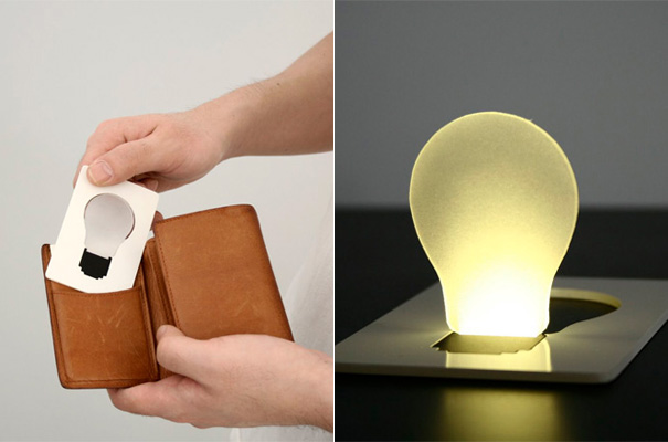light-in-your-pocket