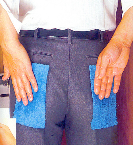 napkin-pants-for-the-people-who-are-too-lazy-to-use-real-napkins