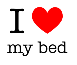 i-love-my-bed-131479195163