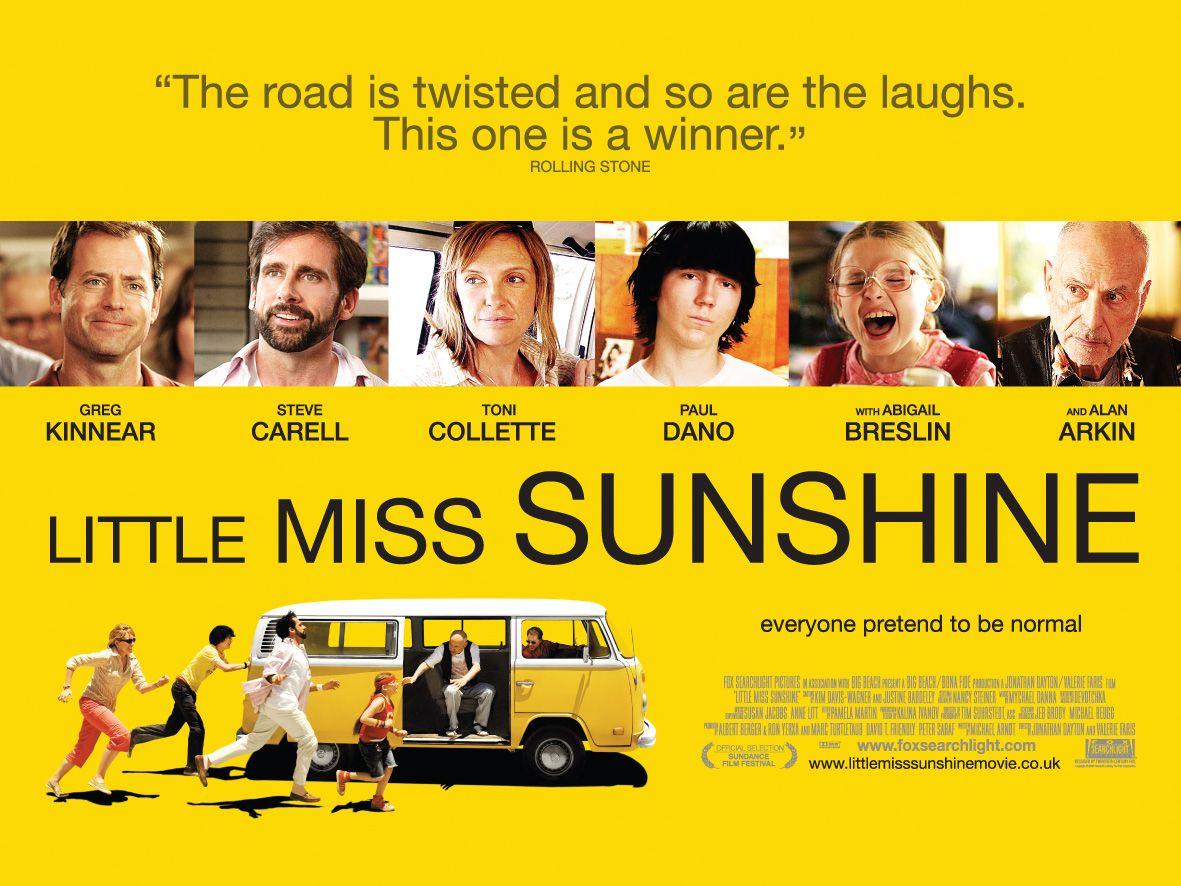 little-miss-sunshine