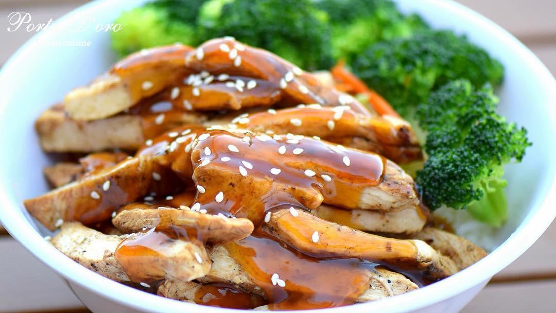 chicken-teriyaki-pollo-al-teriyaki