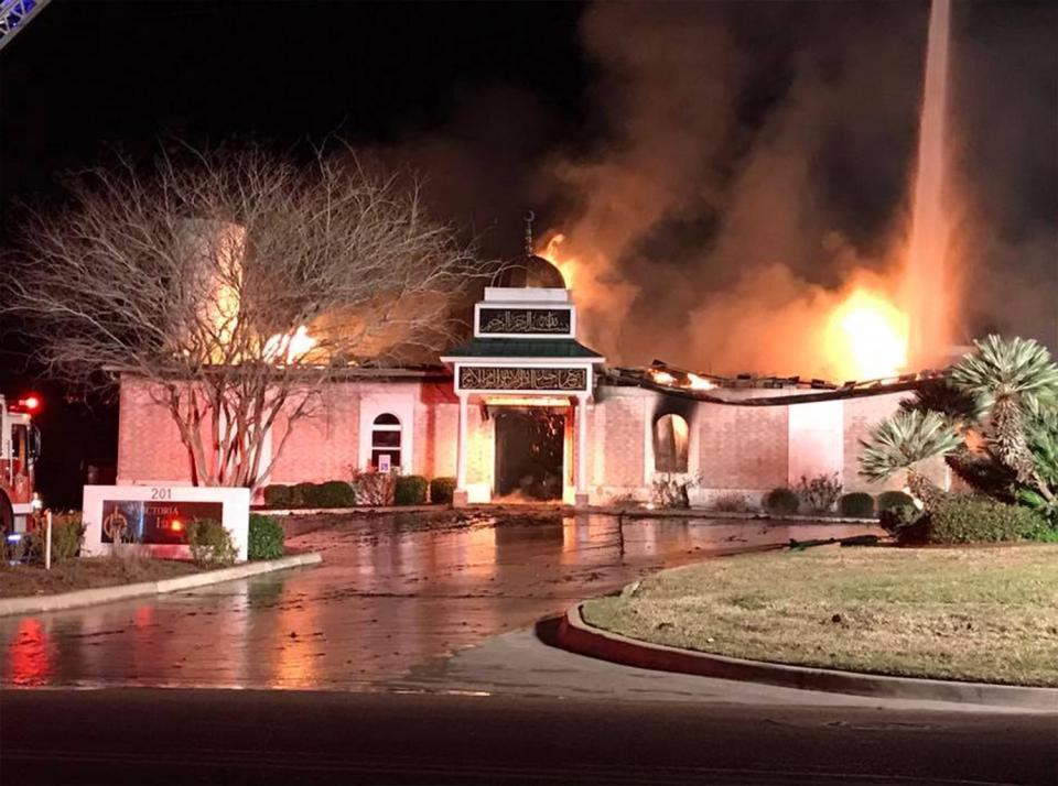 muslim-centre-in-victoria-texas-the-sun