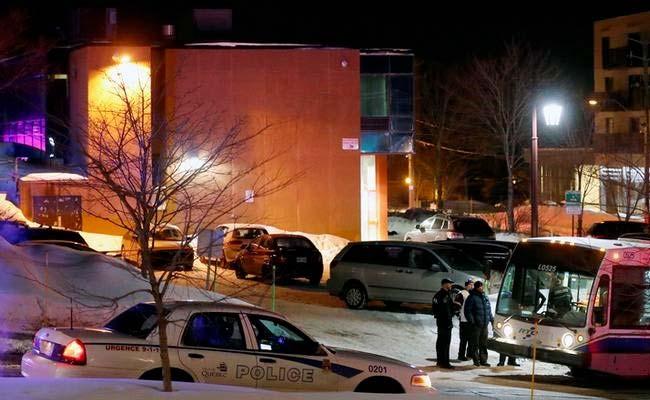 quebec-mosque-shooting-reuters_650x400_61485754206