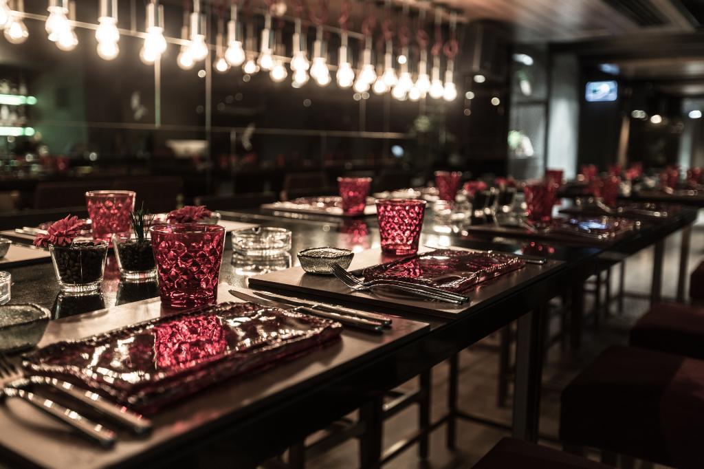 sachi-restaurant-1