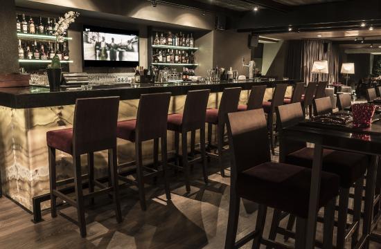 sachi-restaurant-2