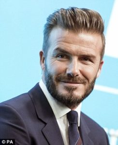 0bb672ae00000514-3076330-and_smoulder_david_beckham_has_helped_to_propel_english_and_scot-a-12_1431332451412