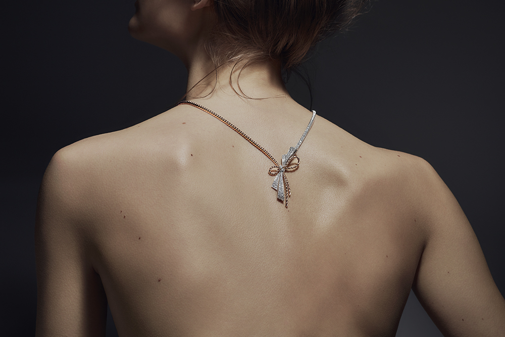 chaumet-insolence-campaign-image-2