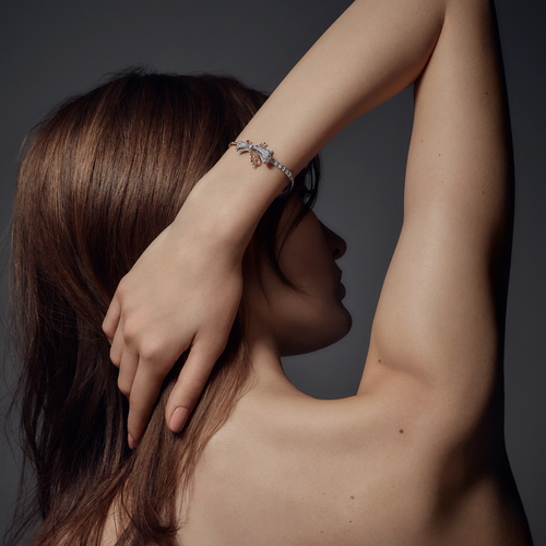 chaumet-insolence-campaign-image-for-social-media-6