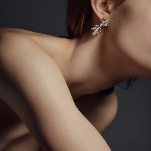 chaumet-insolence-campaign-image-for-social-media-7