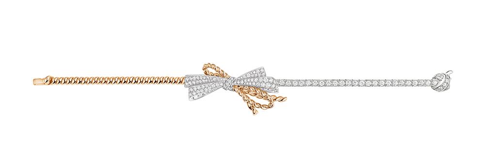chaumet-product-shot-bracelet-insolence-grand-modele