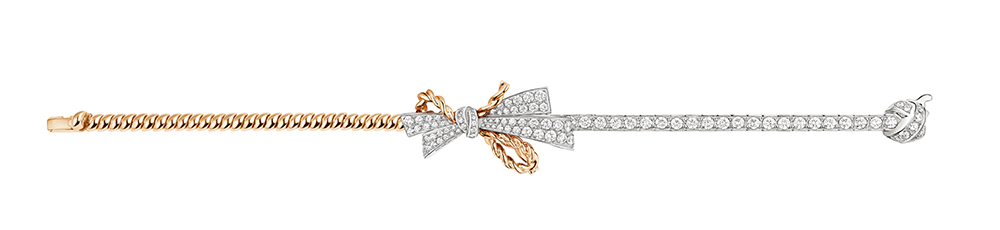 chaumet-product-shot-bracelet-insolence-petit-modele