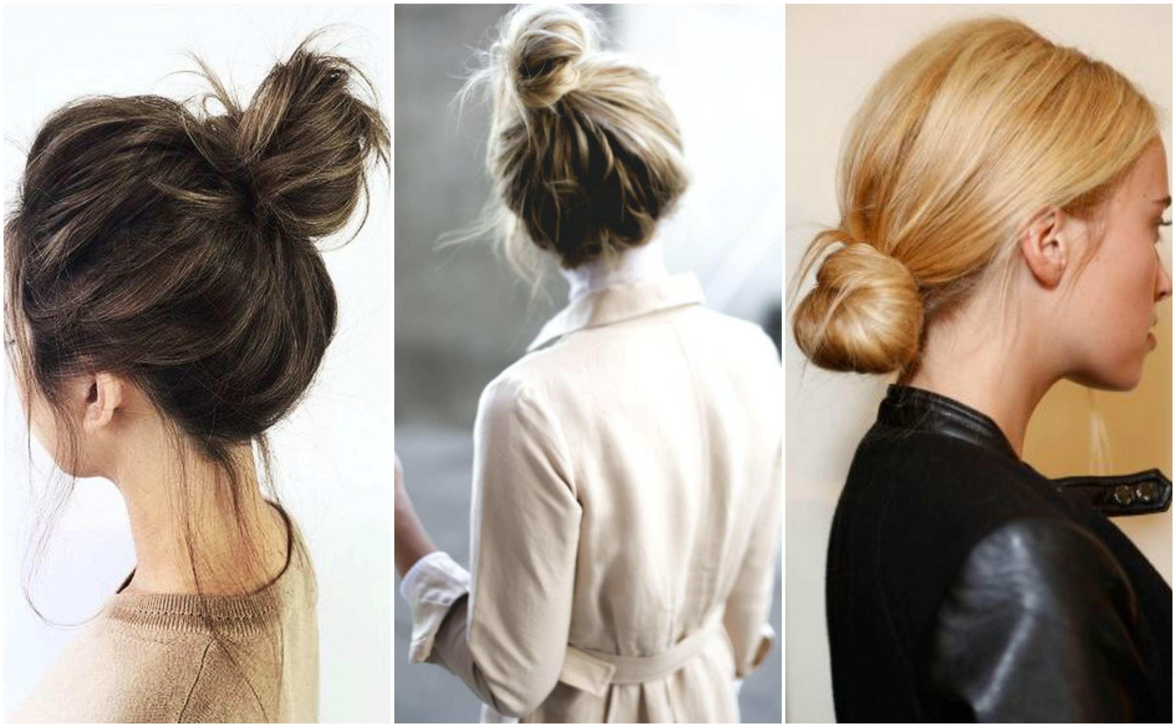 simple-buns