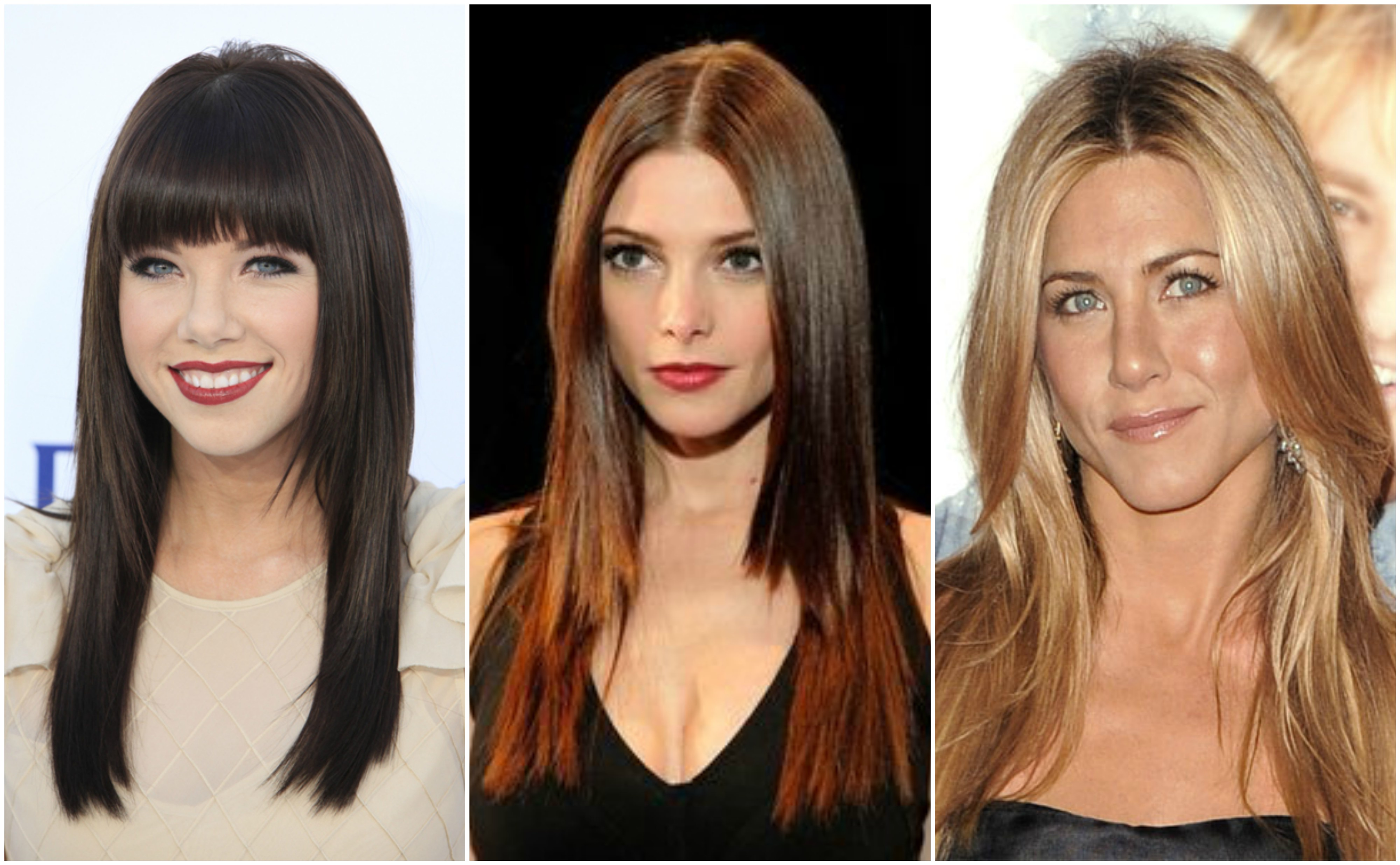 smooth-straight-hair