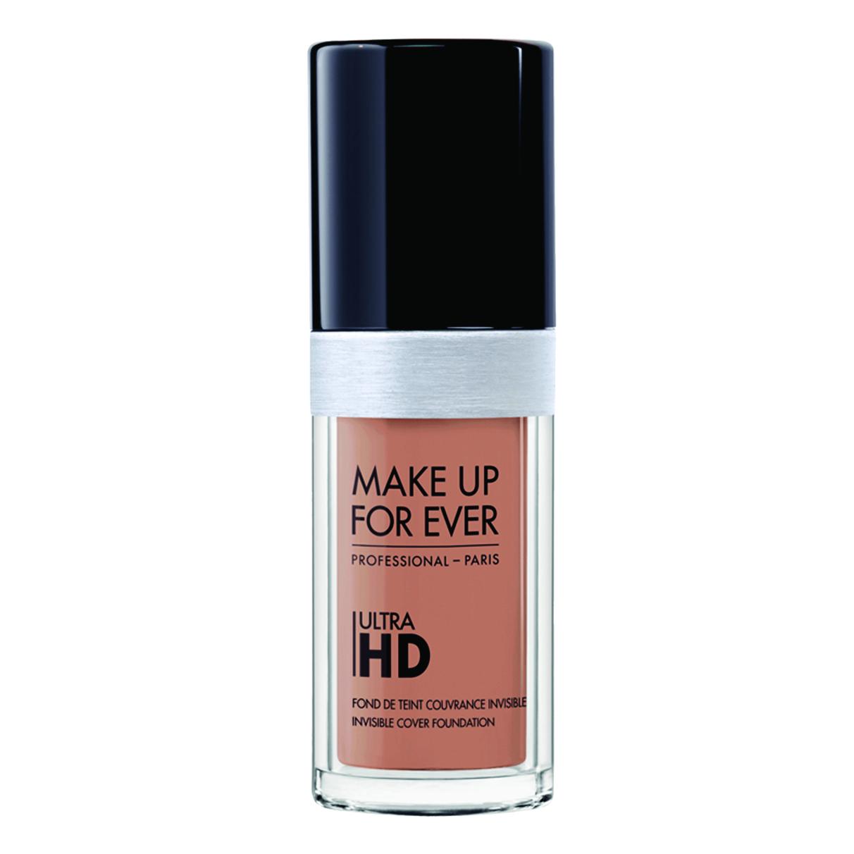 makeup-forever-fond-de-teint