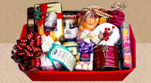 mothers_day_goodies_hamper