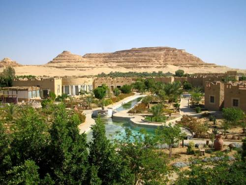 siwa-shali-resort