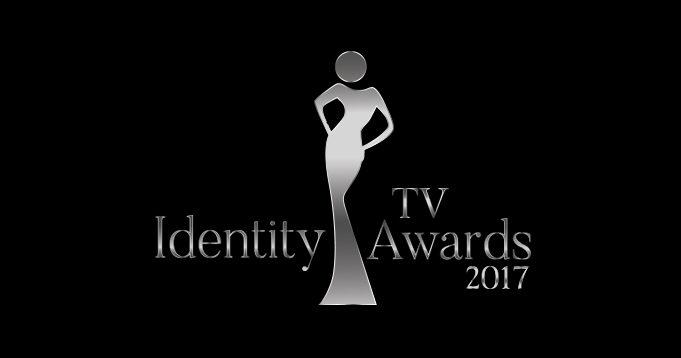 identity awards