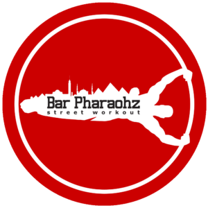 Bar Pharaohz