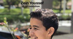 Zein Youssef