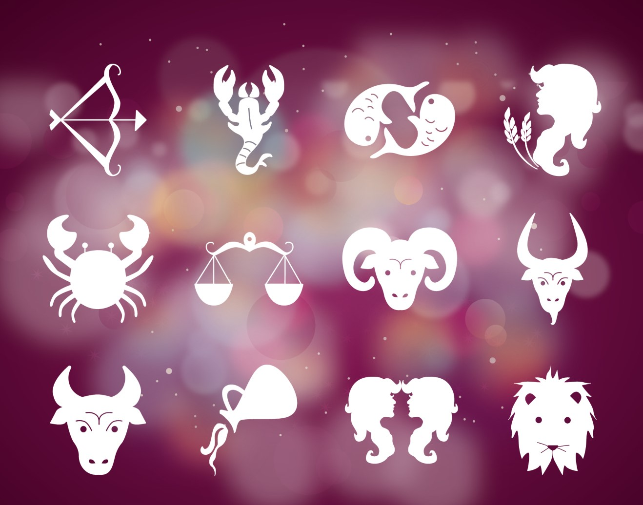 Misconceptions About Your Zodiac Sign | Identity Magazine